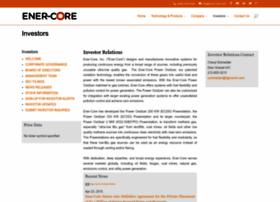 ener-core.investorroom.com
