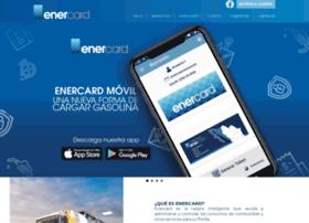 enercard.com.mx