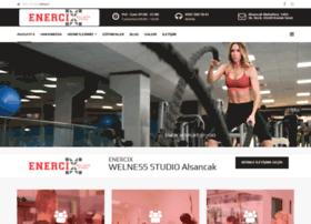 enercixstudio.com