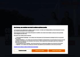 enercoop.fr
