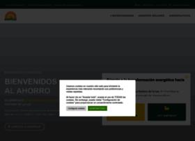 enerficaz.com