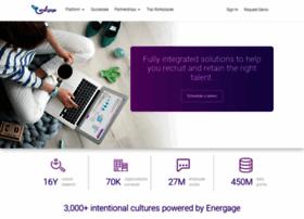 energage.com