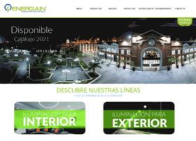energain.com.mx