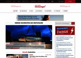 energate-messenger.de