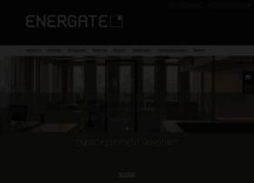 energate.com