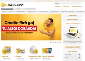 energbank.md