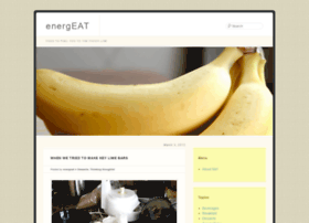 energeat.wordpress.com