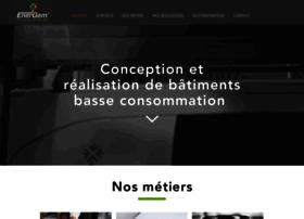 energem-france.com