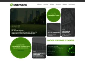 energere.com