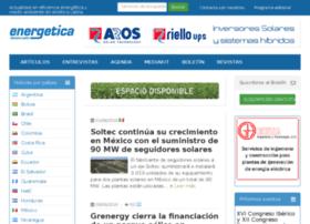 energetica-international.com
