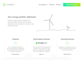 energetica.com.au