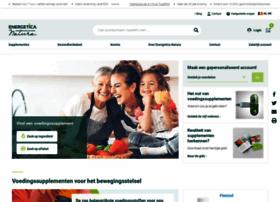 energeticanatura.com