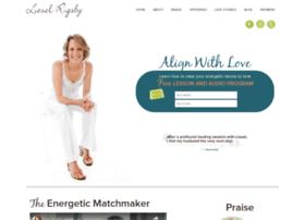 energeticmatchmaker.com
