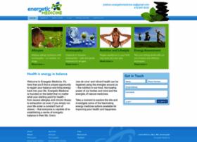 energeticmedicine.ca