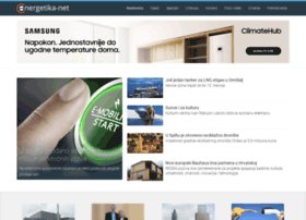 energetika-net.com