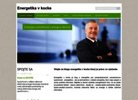 energetikavkocke.webnode.sk