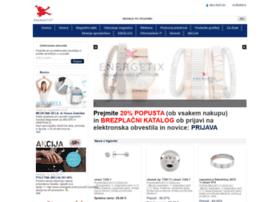 energetix.si