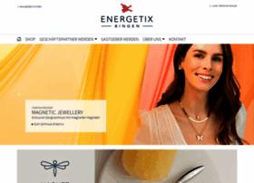 energetix.tv
