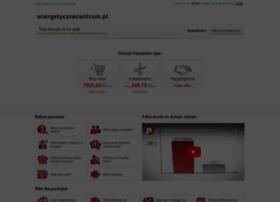 energetycznecentrum.pl