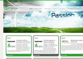 energeya.com