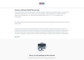 energi-talent-resourcing.workable.com