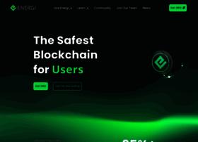 energi.world