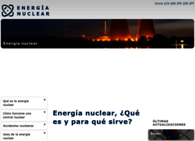 energia-nuclear.net