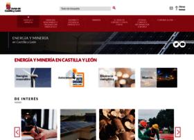 energia.jcyl.es