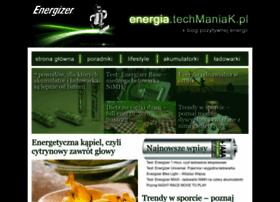 energia.techmaniak.pl