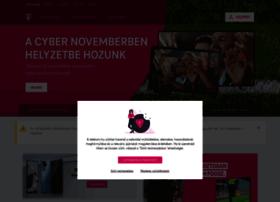 energia.telekom.hu