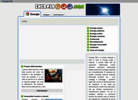 energia360.org