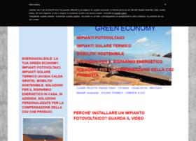 energiadalsole.altervista.org