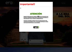 energiadeamerica.mx
