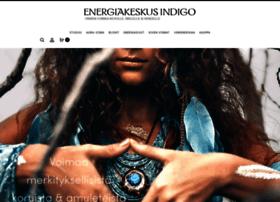 energiakeskus.com
