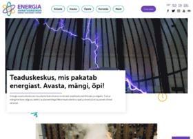 energiakeskus.ee