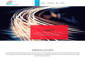 energialuzleds.com