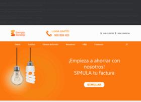 energianaranja.es