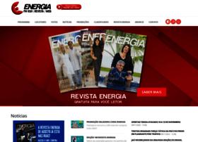 energianaweb.com.br