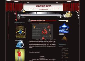 energianoua.blogspot.com