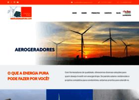 energiapura.com