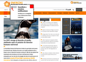 energias-renovables.com