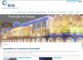 energias-renovaveis-angola.com