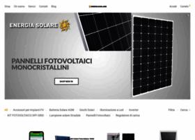 energiasolare.com