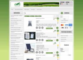 energiaverde.com.mx