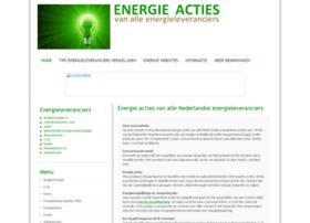 energie-acties.com