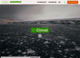 energie-climat.greenpeace.fr