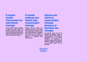 energie-conseil-diagnostic.com