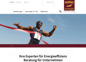 energie-consulting.at