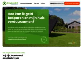 energie-control.nl