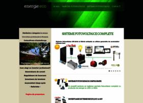 energie-eco.eu